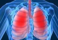 Bệnh viện tuyến tỉnh sẽ có khoa bệnh phổi nghề nghiệp