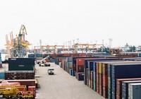 Đổi cách soi container, hải quan sẽ chịu 'phụ phí' thay doanh nghiệp