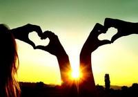 Những quan niệm tình yêu sai lầm nhưng lại rất phổ biến trong giới trẻ