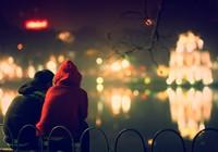 Lãng mạn hóa bạn đời