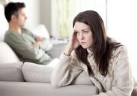 Kết hôn muộn làm tăng nguy cơ ly hôn