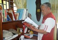 Tốt nghiệp đại học Mỹ, về Việt Nam học tiếp cao học