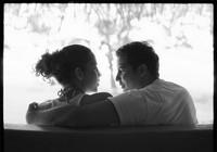 Những thay đổi bắt buộc xảy ra với mọi gia đình
