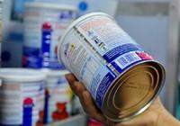 Doanh nghiệp cân nhắc thời điểm giảm giá sữa