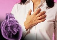 5 câu hỏi sơ đẳng về bệnh lý tim mạch