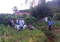 Bắt được nghi can trong vụ chặt xác thả xác trôi sông