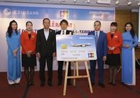 Thỏa sức bay với thẻ Jetstar - Eximbank JCB
