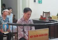 Nhân viên vũ trường Newsquare lãnh án tử hình