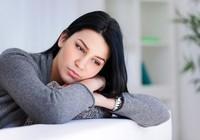 5 hiểu lầm tai hại về chứng trầm cảm