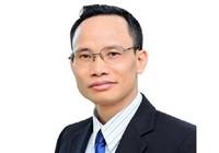 TS Cấn Văn Lực: 'Văn hóa vay tiêu dùng đang thay đổi'