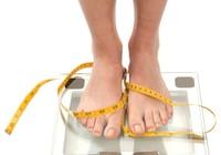 10 lưu ý về giảm cân không ai nói cho bạn biết