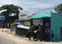 Nhóm côn đồ 9X đánh chết một học sinh tại tiệm Internet