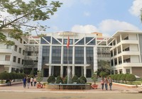 ĐH Công nghệ Sài Gòn có hiệu trưởng mới