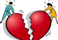 Những luật ly hôn kỳ lạ nhất hành tinh