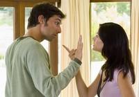 Bí quyết nhỏ đánh bay mâu thuẫn vợ chồng