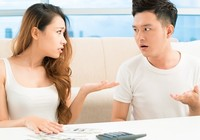 Những 'tính xấu' phá vỡ hôn nhân nhiều nhất