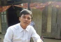 Thảm án ở Yên Bái: Tìm thấy thư tuyệt mệnh của người cha