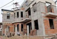 Kiến nghị không tăng lệ phí cấp phép xây dựng