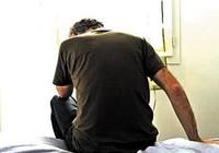 Những lý do gây đau tinh hoàn bạn nên biết