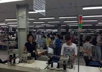 Lương tối thiểu của người lao động tăng cao nhất 400.000 đồng