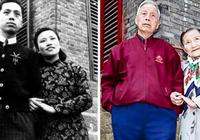 Cặp vợ chồng 98 tuổi tổ chức lại đám cưới sau 70 năm