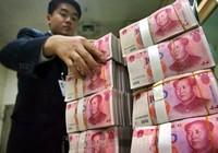Nhân dân tệ - vị thế mới không tác động nhiều tới kinh tế Việt Nam