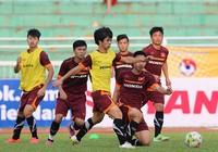 Đội tuyển U23: Miura quyết tạo đa chấn ở Quatar