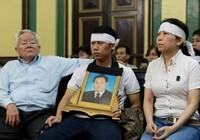 Bị đánh chết sau khi cãi CSGT: Gia đình đòi bồi thường 3,37 tỉ