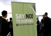 IAAF gỡ rối cho điền kinh Nga