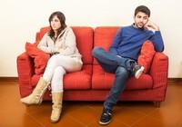 Những mối quan hệ 'đe dọa' hôn nhân