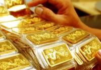 Quyết định mới nhất của Ngân hàng nhà nước về vàng SJC