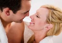 8 điều biết nhưng chưa rõ về chuyện yêu của quý ông