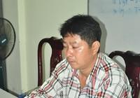 Sắp xét xử băng nhóm Tý 'điên' bảo kê Bến xe Miền Đông