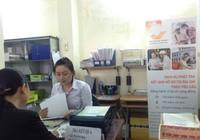 TP.HCM: 92 cơ quan hành chính trả hồ sơ qua bưu điện