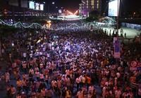 Đà Nẵng dự kiến đón 213.000 lượt du khách dịp tết Nguyên đán