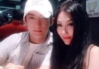 Chồng Phi Thanh Vân móc súng uy hiếp người giữa đường