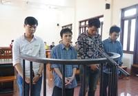 Tòa trả hồ sơ vụ bị cáo, nhân chứng khai bị đánh đập, mớm cung