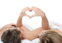 7 phản hồi kín đáo để biết bạn rất tuyệt khi 'yêu'