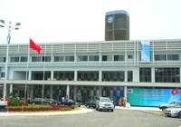 Chuyển giao bệnh viện 38 triệu USD cho BV TƯ Huế