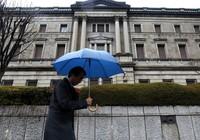 Nhiều ngân hàng trung ương trên thế giới đang áp dụng lãi suất âm