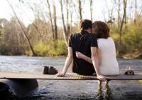 10 lý do để sắp xếp buổi hẹn hò ngay hôm nay