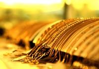 Nhu cầu vàng trang sức đang tăng mạnh