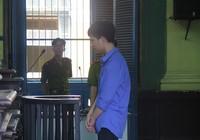 Tuyên án nặng nhất cho học sinh làm hại nữ sinh lớp 7