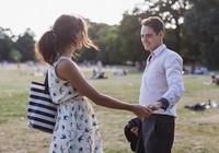 7 yếu tố cần thiết để duy trì tình yêu
