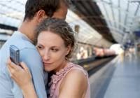 7 lý do phụ nữ lừa dối