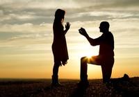11 dấu hiệu chứng tỏ chàng sắp cầu hôn