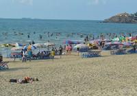 Siết nội quy bãi biển: Vũng Tàu sẽ không đánh trống bỏ dùi