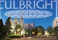 Chính thức thành lập ĐH Fulbright tại Việt Nam