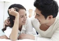 Lợi ích khi yêu một quý ông thấp