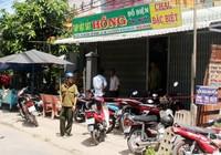 Thảm án kinh hoàng ở An Giang, 3 cha con tử vong tại nhà riêng